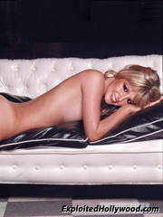 Britney Spears sucks cock and fucks!.Picture 10.